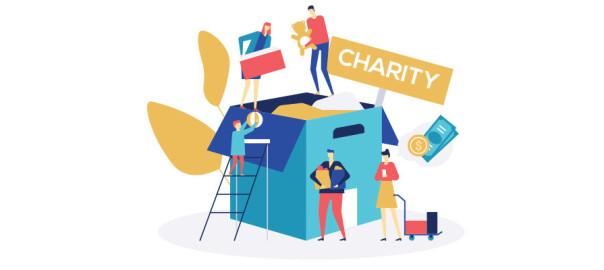 fall-2019-charity