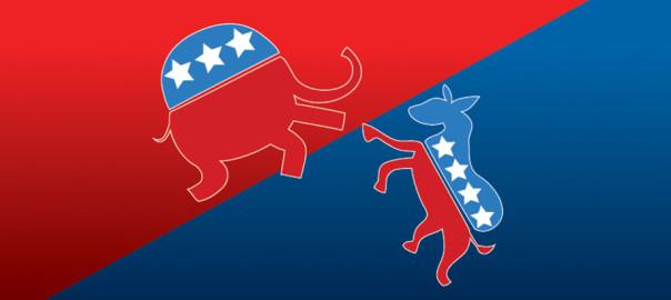 2020-spring-politics