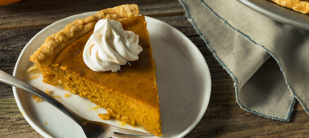 2020-spring-pumpkin-pie