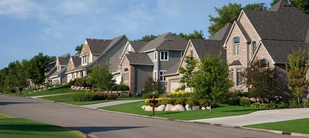 2020-spring-real-estate-market