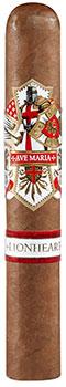 cigar-Ave-Maria-Lionheart-Chancellor