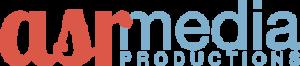 ASR-Media-Logo2