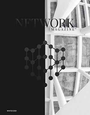 Winter 2021 | Issue 21